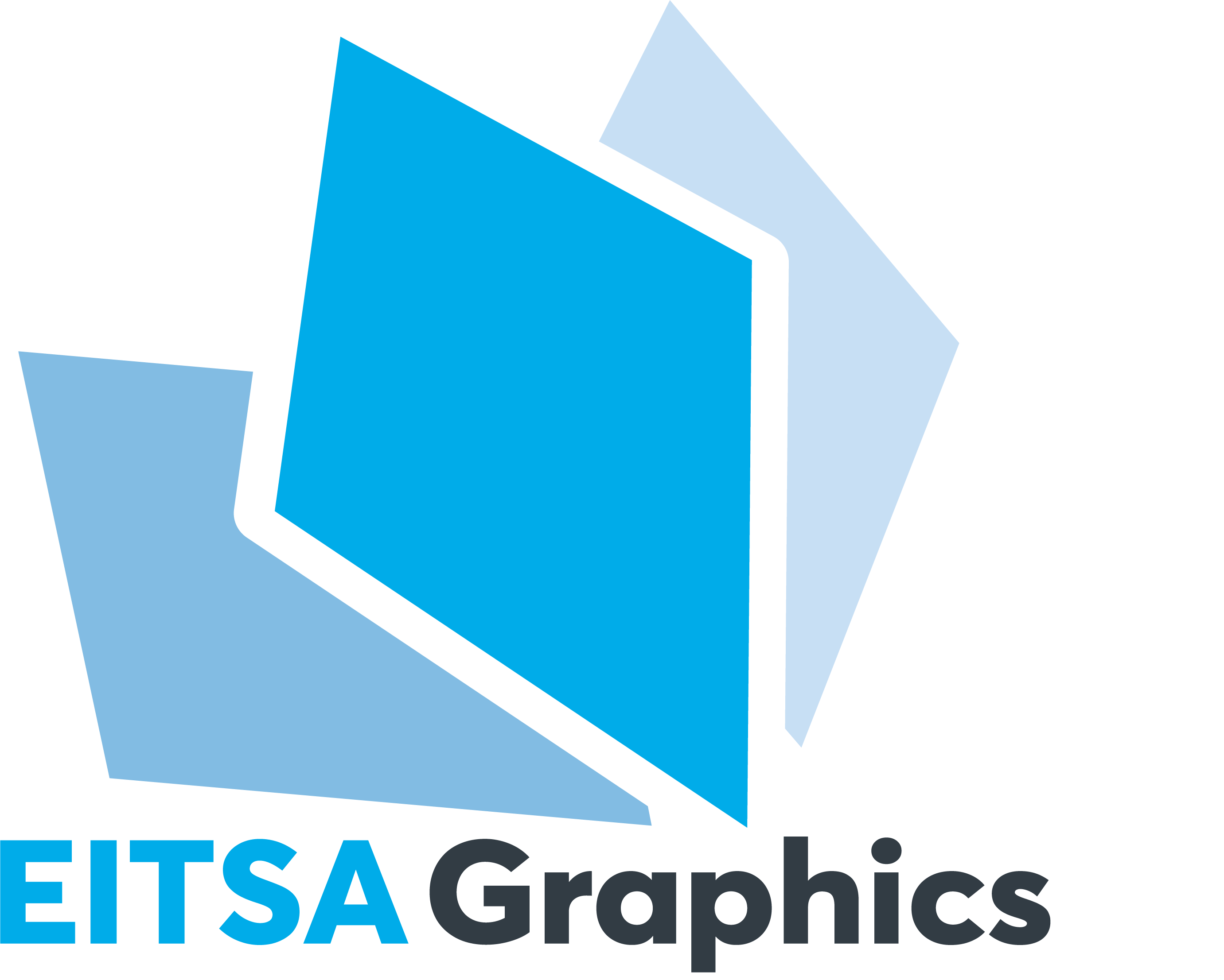 EITSA Graphics